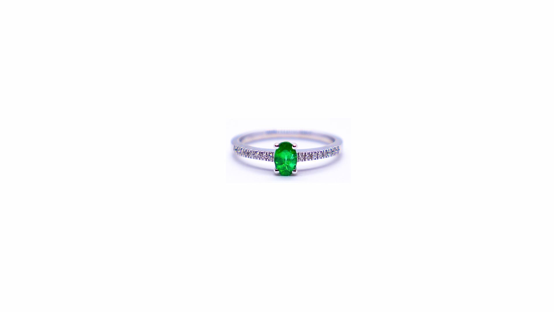 ring-slider-2
