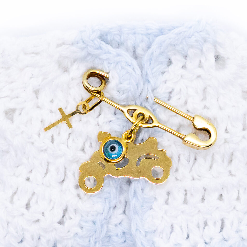 baby_jewelry_for_boys