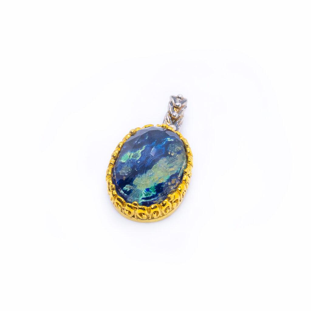 gerochristo_silver-pendant-monoyuos1952