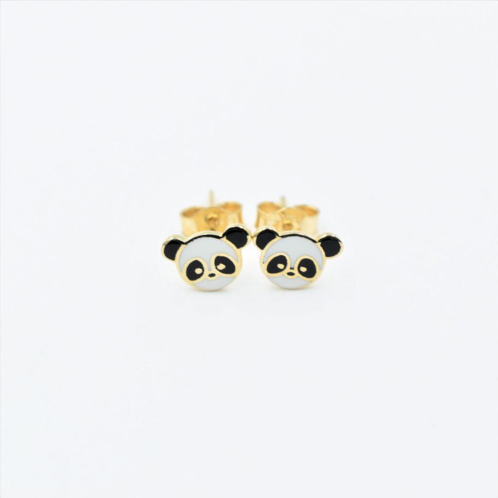 paidika skoylarikia xrysa panda